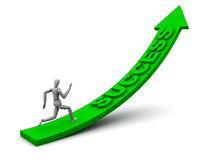 chasing-success-6188771