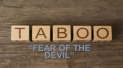 fear-of-the-devil