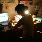 8 Ways to Keep Calm and Study on during Finals Week