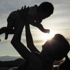 Living for God as a Single Mom