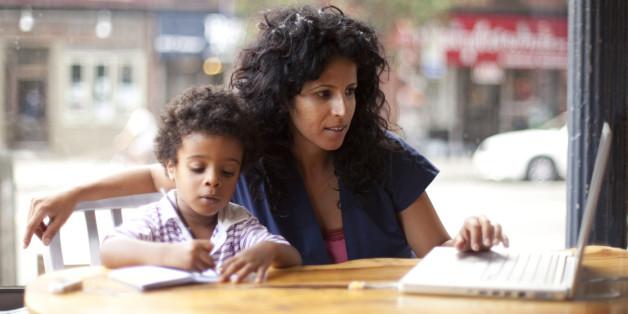 n-mom-learning-628x314
