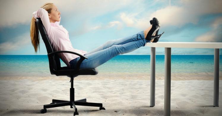 5-Secrets-for-Landing-Your-Dream-Job-FB