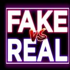 Fake vs Real Men of God