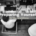 2 Majors Tips to Prepare Yourself for the Workforce