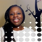 """Sisters' Corner, E117 """"5 Things I learned about God in 2019"""""""