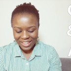 """SSU Chats, E120 """"Q&A on Christianity, Work, and Singleness"""""""