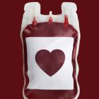 """SSU Chat, E130 """"Victory over Spirit Husbands"""", pt 3 Blood Donation"""