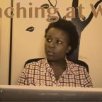 "SSU Chat, E136 ""Preaching at Work"""